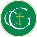 Cardinal Gibbons High School Company Logo