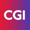 Cgi logo icon