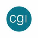 Cgi Interactive logo icon