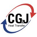C logo icon