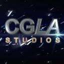 CGLA Studios logo