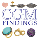 Cgm Findings logo icon