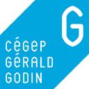 Godin logo icon