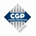 CGP Expal