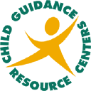 Child Guidance Resource Centers