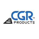 Cgr Products logo icon