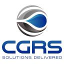 Cgrs logo icon