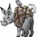 Sample Bags logo icon