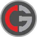 cgsupply.com logo icon
