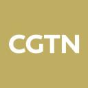 Cgtn logo icon