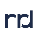 Consumer Goods Manufacturing logo icon
