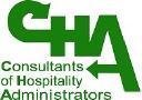 International) logo icon