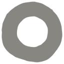 Best Resort logo icon