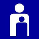 CHAC Company Logo