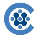 Chadis logo icon