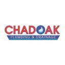 Chadoak logo icon
