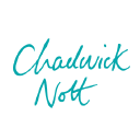 Chadwick Nott logo icon