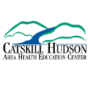 Catskill Hudson Area Health Education Center logo icon
