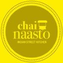 Chai Naasto logo icon