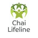 Chai Lifeline logo icon
