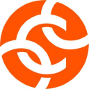 Chainalysis logo