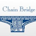 Chain Bridge Bank logo icon
