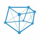 Chain Skills logo icon