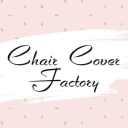 Chair Cover Factory logo icon