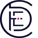 Chair Digital Economy logo icon
