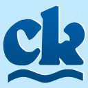 Chair King Backyard Store Company Logo