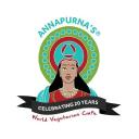 chaishoppe.com logo icon