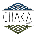 Chaka International