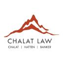 Chalat Law logo icon