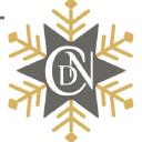 Chalet Des Neiges logo icon
