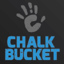 Chalkbucket Labs logo
