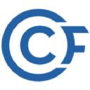 @Chalker Flores logo icon