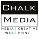 chalk media uk logo