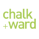 Chalk & Ward Advertising - Send cold emails to Chalk & Ward Advertising