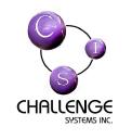 Challenge Systems on Elioplus