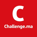 Challenge logo icon