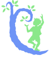 Challenge & Fun Logo