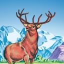 Challenge Dairy logo icon