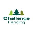 Challenge Fencing logo icon