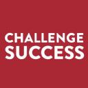 Challenge Success logo icon
