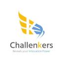Challen Kers logo icon