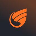 Challonge logo icon