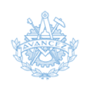 Chalmers Studentkår logo icon