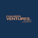 Chalmers Ventures logo icon