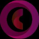 Chama Publicidade Logo