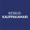 The Finland Chamber Of Commerce logo icon